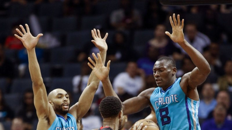 Not So Sweet 16: NBA Teams Not On Level Playing Field For