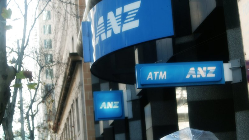 anz credit card no international transaction fees