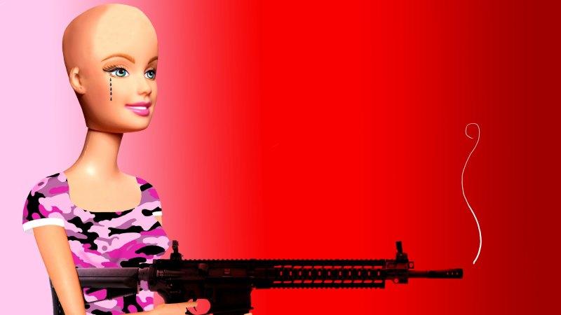 The dangers behind smiling citizen robot Sophia