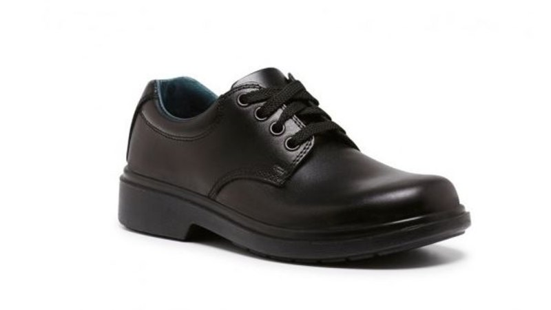 low priced official sale limited style Why some school shoes cost $100 plus - and some don't
