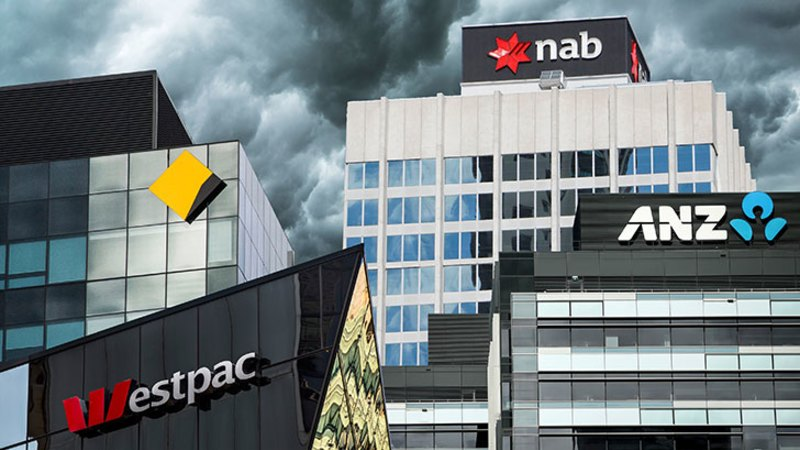 Banks respond to new inquiry