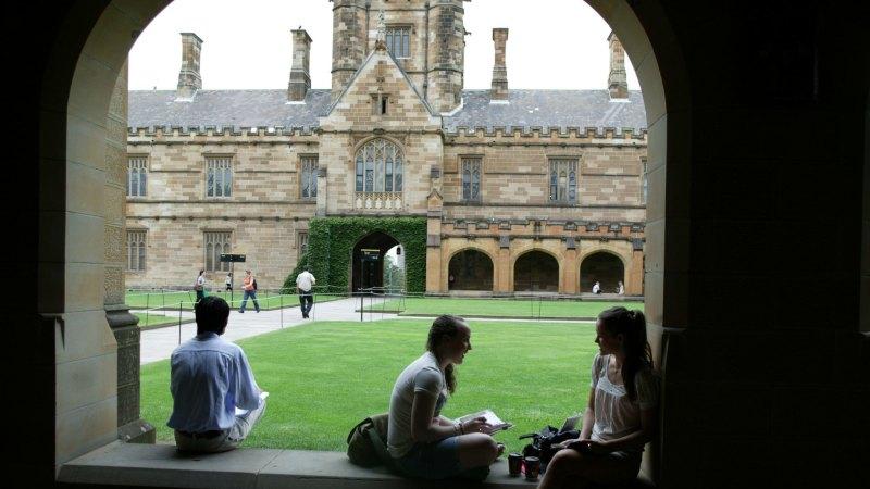 Waterloo yliopisto dating