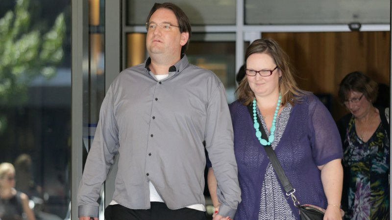 Baby may have survived if delivered earlier, court hears