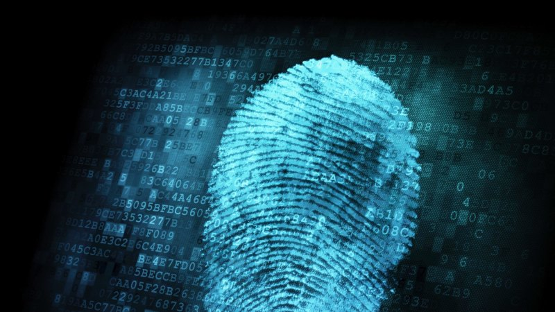 Will Australia's metadata retention scheme track your digital