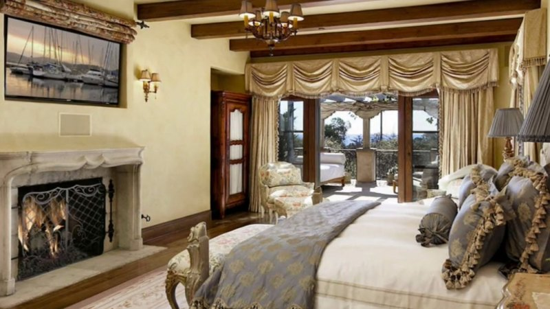 video inside prince harry and meghan s california home inside prince harry and meghan s california home