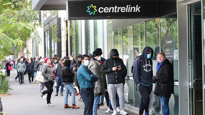 Coronavirus: Unemployment to hit 10%