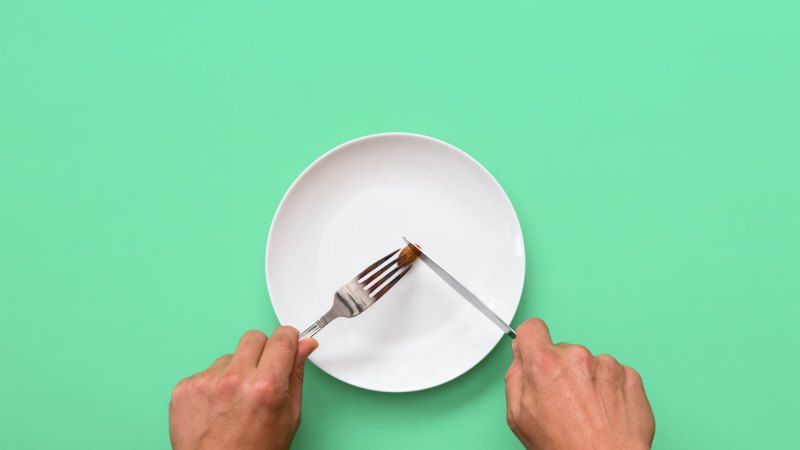 New intermittent fasting studies reignite debate about its benefits