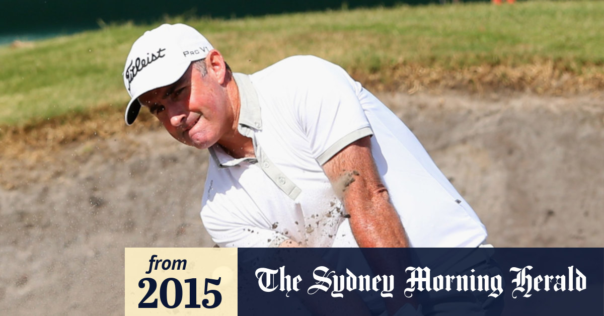 Australian masters golf betting outright meaning in betting what is a teaser