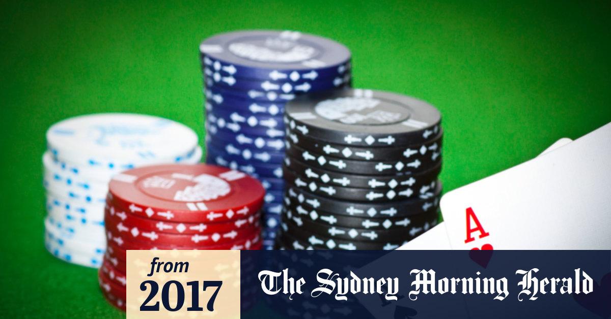 wheel of fortune casino game