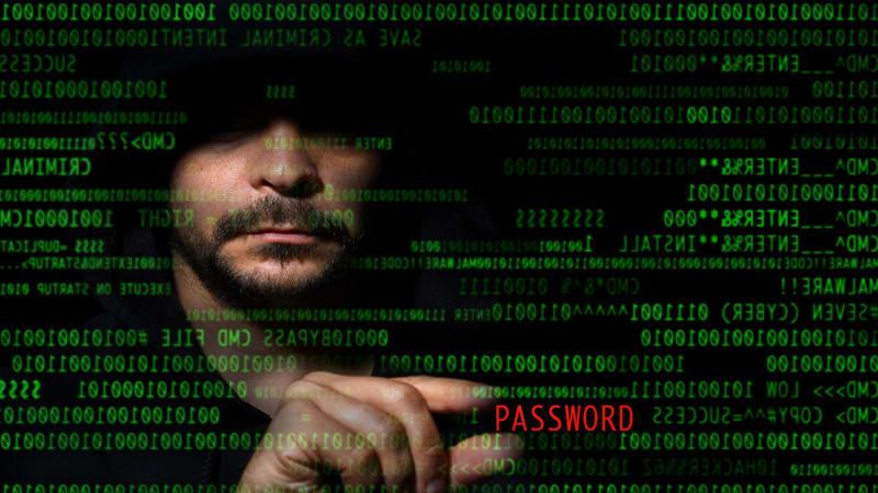 Figures show Australian data breaches on the rise