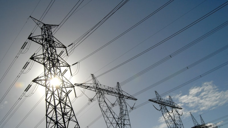 letter to editor about load shedding