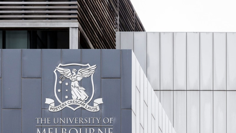 essay writing university of melbourne 1 on 1 home tutoring 18 years experience background checked tutors - tutoring for excellence is melbourne's leading provider of tutoring services.