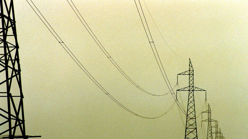 New power line, renewables to energise OZ Minerals, Electranet