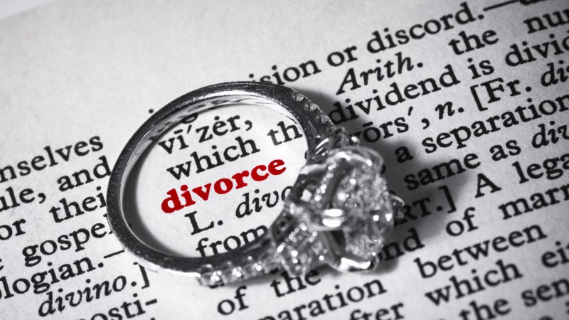 Can Prenup Agreements Take Weight Gain And Infidelity Into Account