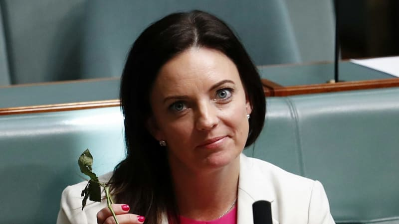 Labor S Emma Husar Charged Taxpayers 2000 For Comcar Limousines To Sydney Functions