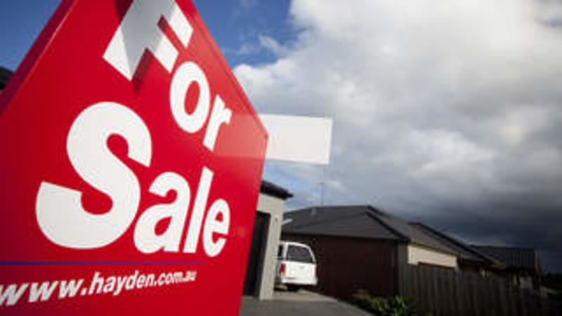 Real estate body faces massive damages over flawed contracts