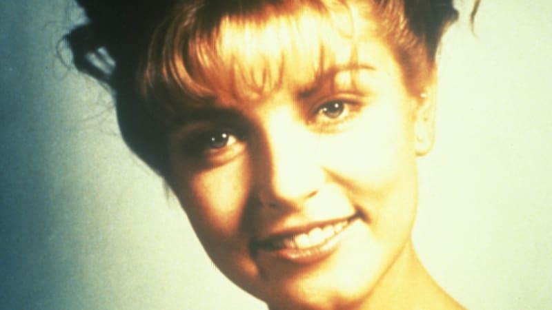 Twin Peaks stars to tour Australia