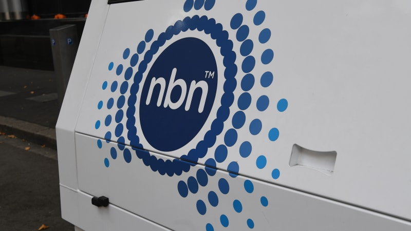 Iinet And Internode To Compensate 11 000 Nbn Customers