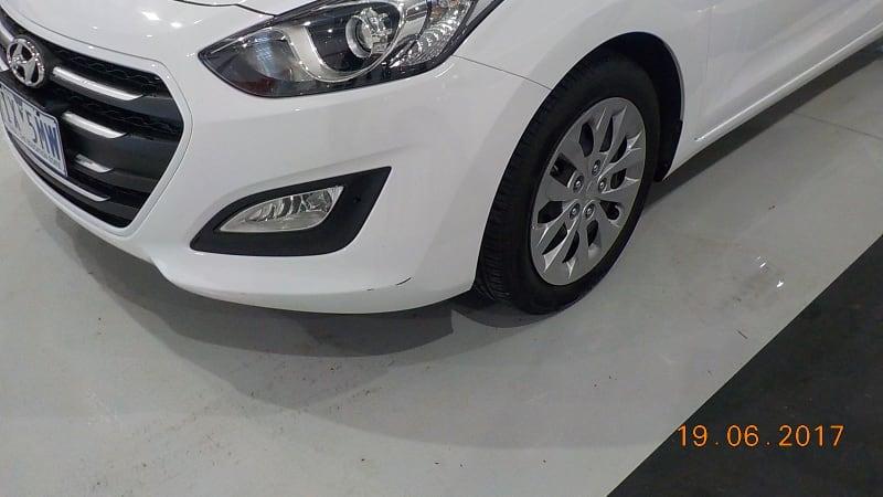 Charging For Fake Repairs Makes Hire Car Firms More Money Than Rentals
