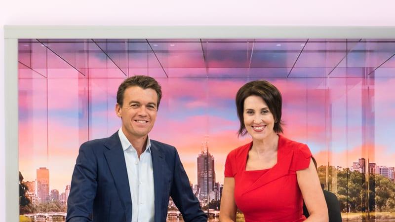 ABC laughs off privatisation push