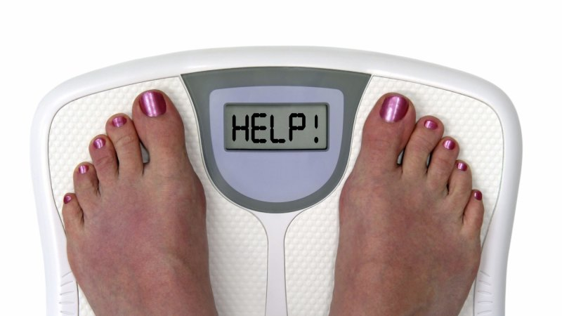 Act S Taxpayer Funded Weight Loss Surgery Faces A Three Year Delay