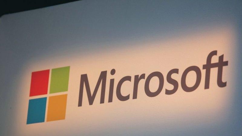 Security updates for Windows, Adobe Shockwave