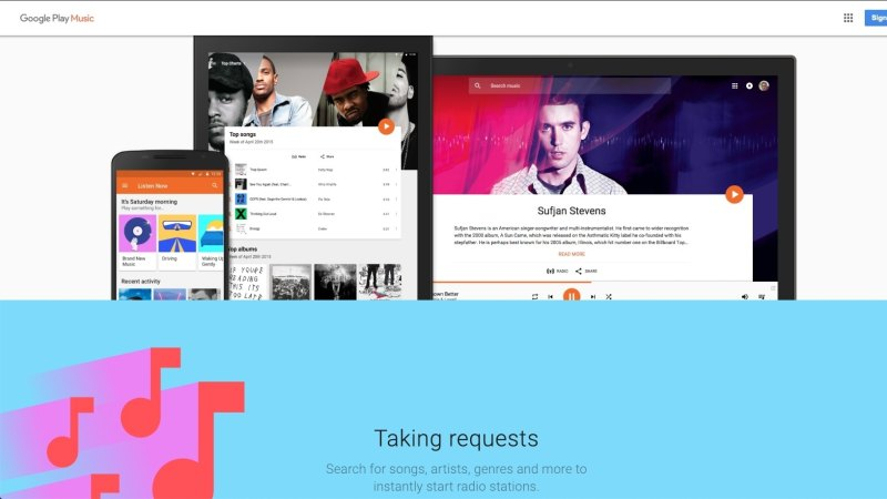 TechKnow: Putting subscription music services to the test - The Age image