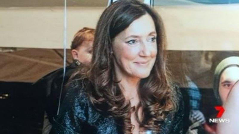 Borce Ristevski will plead not guilty to murder of wife Karen Ristevski 4148deb1ef7f7