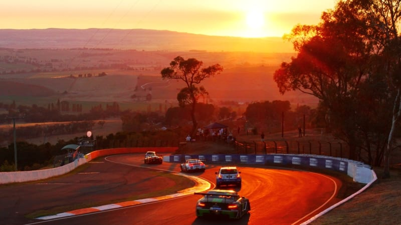 open letter example bathurst 12 hour race to avoid another v8 supercars date clash 29789