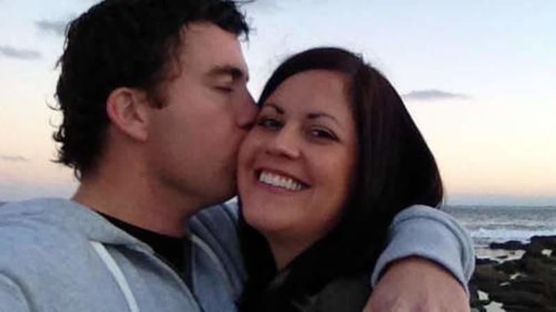 Mosman woman's death puts spotlight on domestic violence