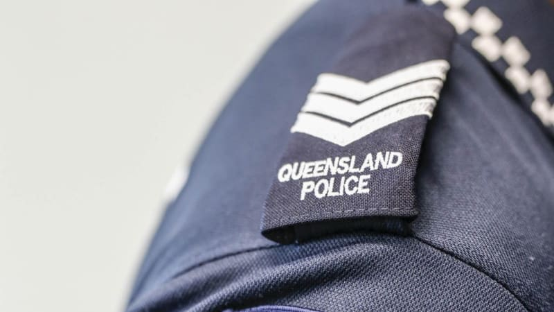 Bellemere robbery results in man beaten with chair and pole for Chair network golf