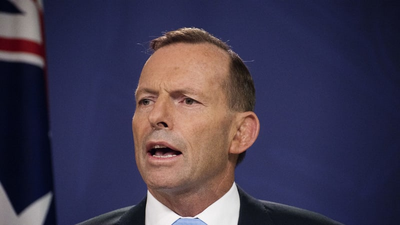 Liberal party room to meet on Monday morning to vote on spill motion