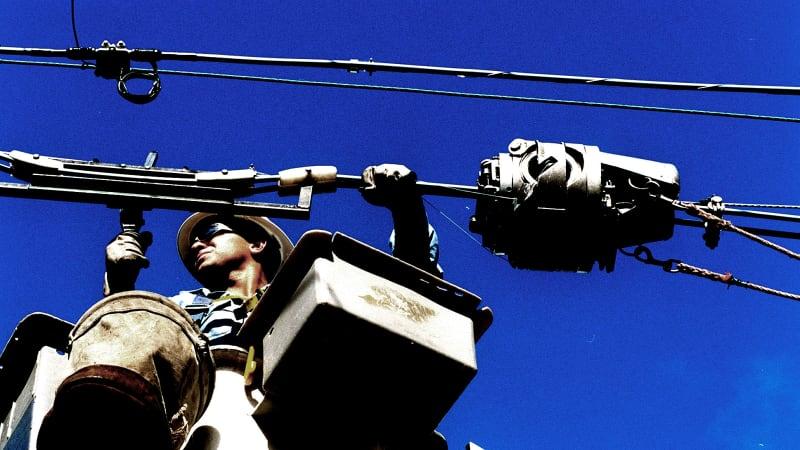 cable tv guide victoria bc