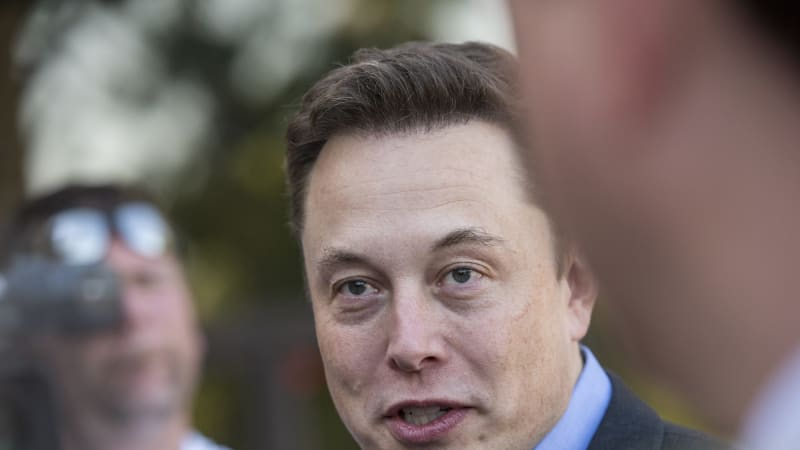 Tesla's battery announcement shows the coming revolution in energy storage