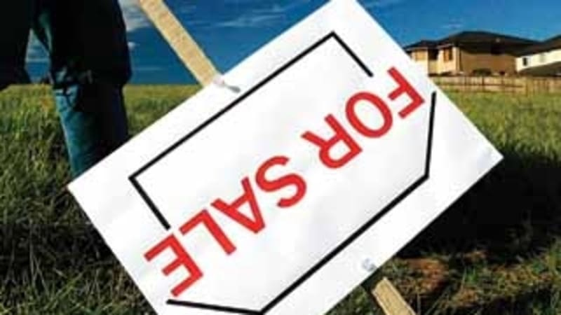 The phenomenon of mortgage 'tilt' and why you may never end up paying off your house