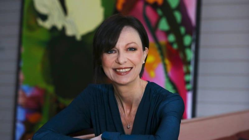 When Camplify met NRMA: corporate start-ups set to 'change Australia's future'