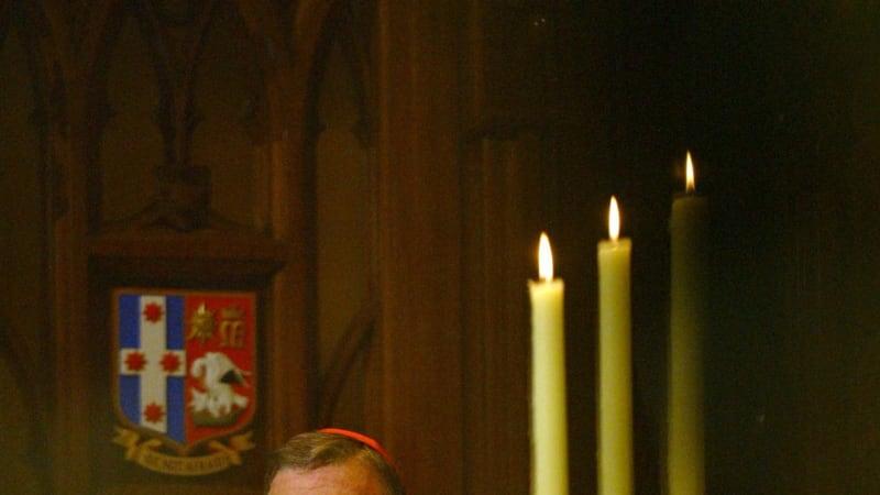 Cardinal George Pell, the Vatican's financial watchdog, slammed for lavish spending