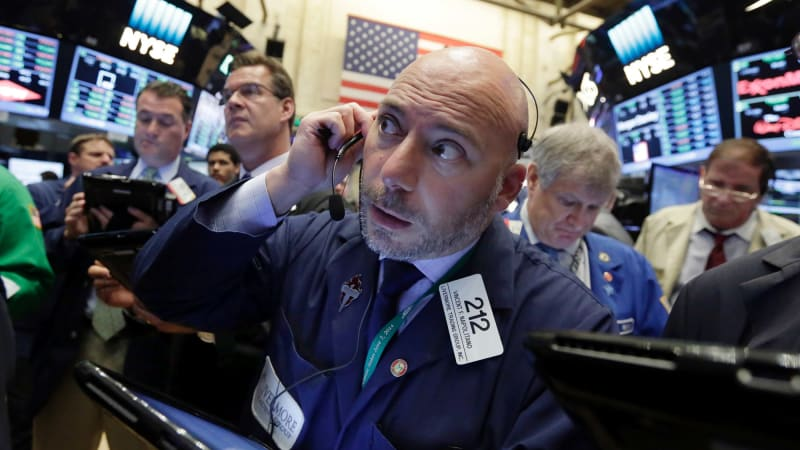 US Federal Reserve will shock markets with rate hike: Barclays, BNP