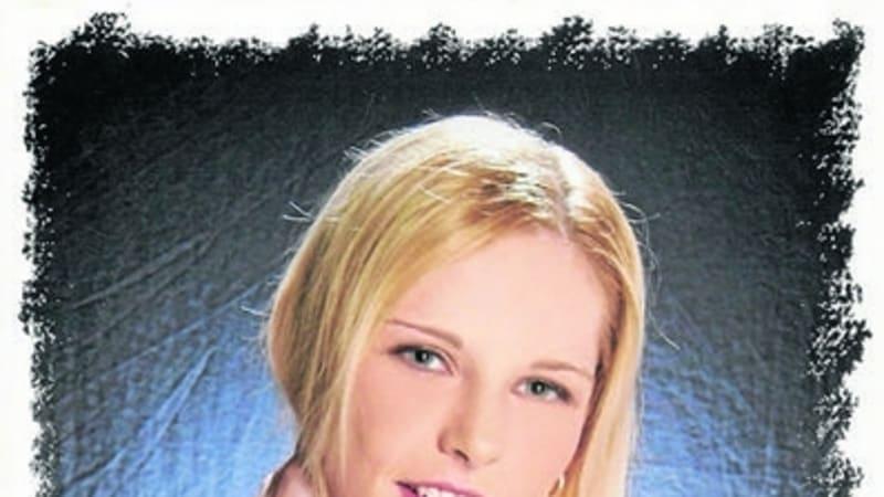 Jasmin O'sullivan killed after life spiralled into ice addiction