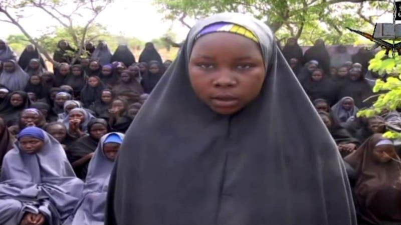 remote causes of boko haram
