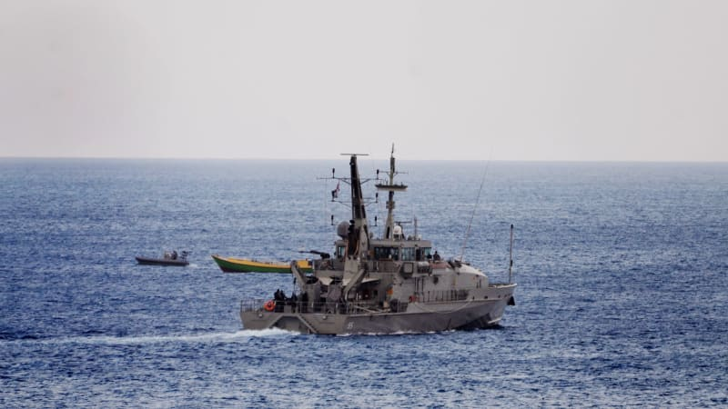 Australia, Jakarta likely to discuss 'root causes' of people smuggling