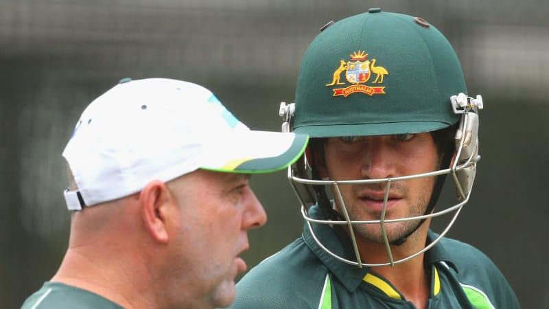Boxing Day Test 2014: Ryan Harris back as Aussies relish Indians' whingeing