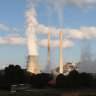 'Quite concerning': Business leaders sound alarm over energy threats