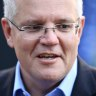PM's miracle election may turn out to be the easy bit