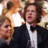 Fremantle's Fyfe wins Brownlow as Lion Neale ties for third