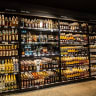 Court finds no link between alcohol and violence, approves liquor store