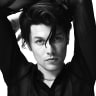 James Bay: What I know about women