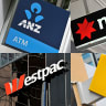 Spin-off of big banks' wealth arms heralds a new era