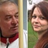 British police believe they know suspects in spy Novichok poisoning