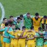 2018 World Cup: The Lowdown for Australia v Denmark